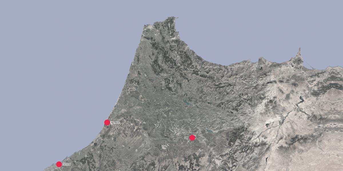 atelierbase-fez-marrocos(1)