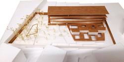 atelier base-edificio_olival_do_mocho(2)