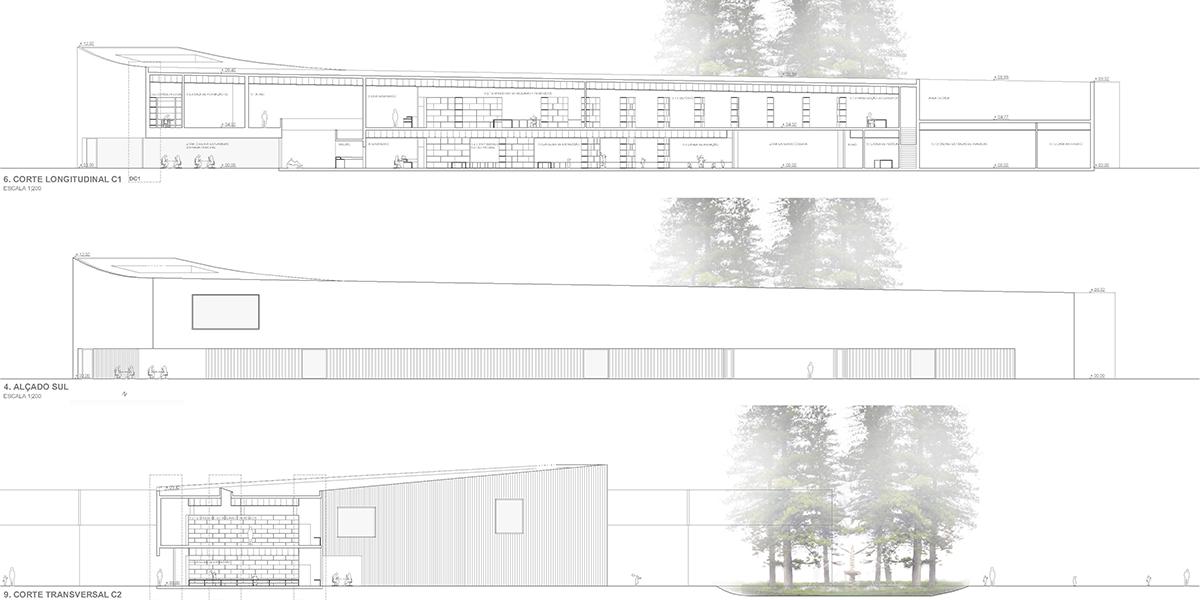 atelier base-biblioteca_setubal(8)