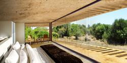 atelier base-hotel_rural_fradinho(5)