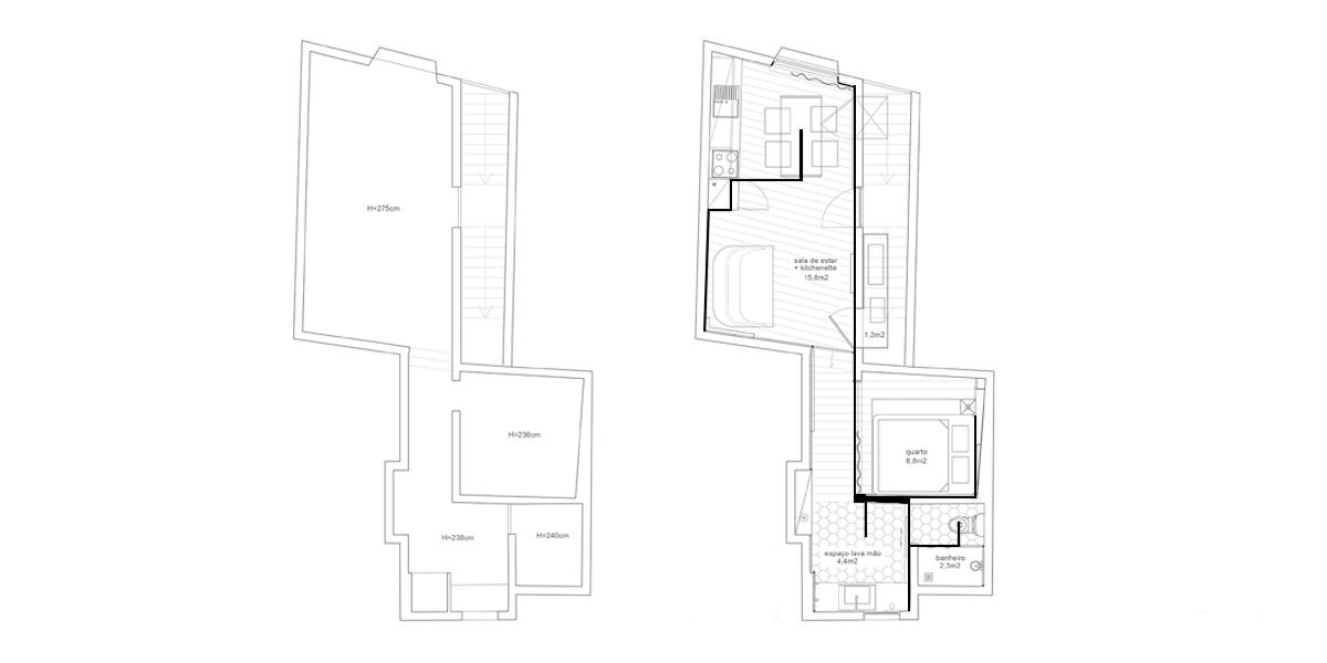 atelierbase-edificio_salvador-alfama(4)1