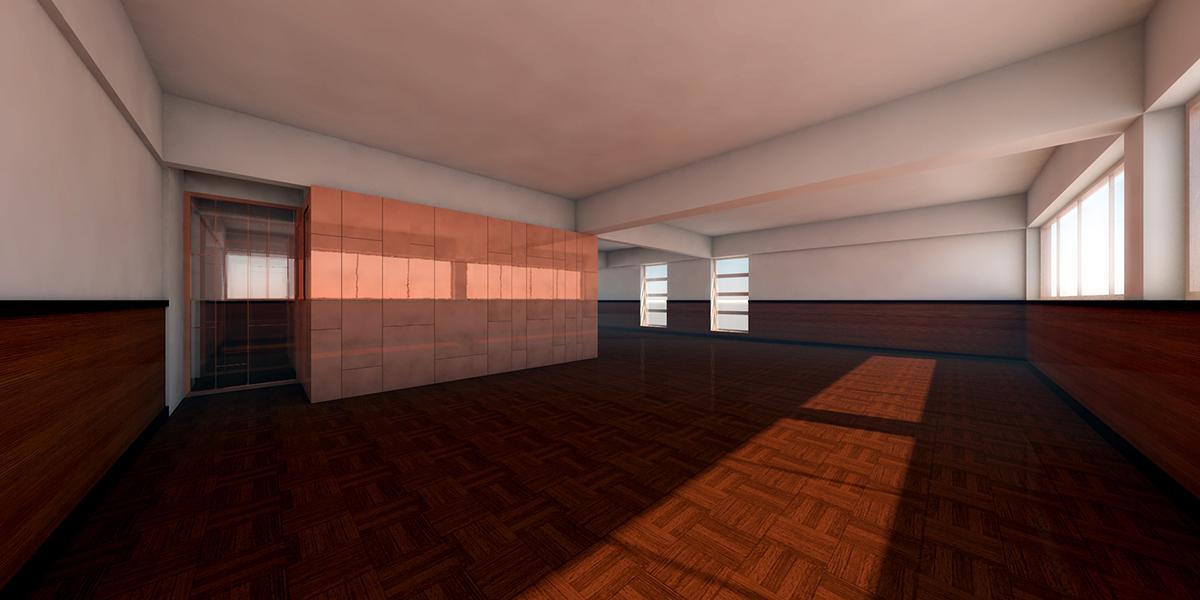 atelier base-escritoriosAAA(6)