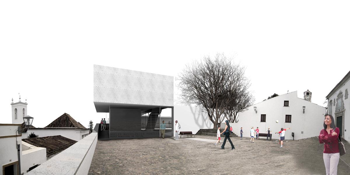 atelier BASE-nucleo_fenicio(10)