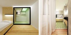 atelierbase-edificio_salvador-alfama(7)1