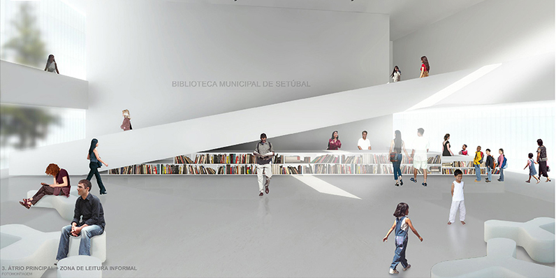 atelier base-biblioteca_setubal(0)