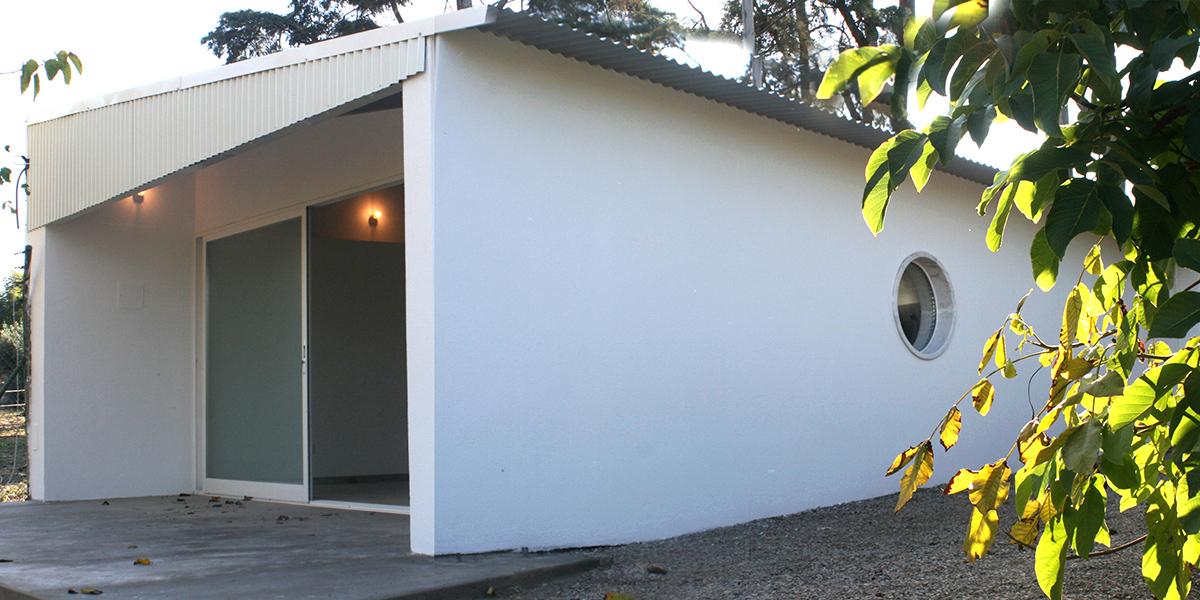 atelierbase-casa_nogueira(1)