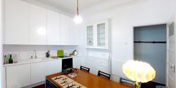 atelierbase-casa_duplicada(1)
