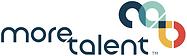 MoreTalent_Logo_STANDARD_w400.png
