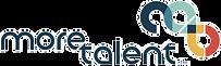 MoreTalent_Logo_STANDARD_w400_edited.png