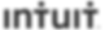 8879a967-mt-intuit-logo-black-transparen