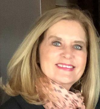 Janice_cahill_Profile.jpg