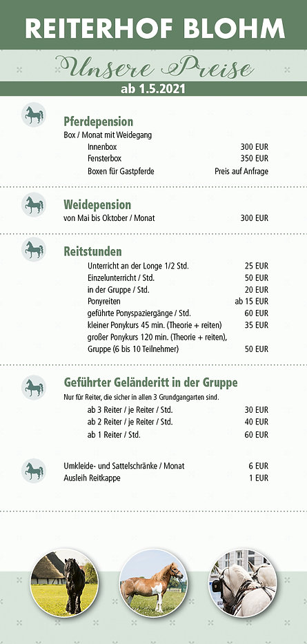 Reiterhof_Blohm_Preisliste_F392.jpg
