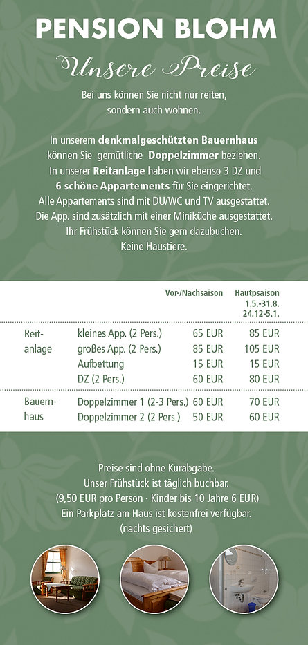 Reiterhof_Blohm_Preisliste_F39.jpg