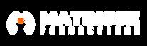 Logo_Matrisse_VF_4a.png