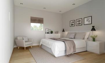 Birchdene_Plot16_Bedroom.jpg