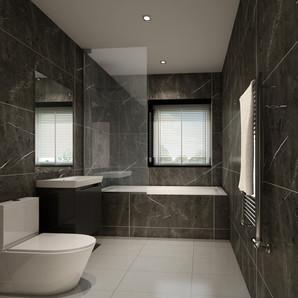 Birchdene_Plot16_Bathroom.jpg
