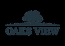 Oaks-View-Logo_Blue.png