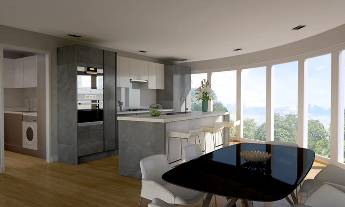 Birchdene_Plot16_Kitchen.jpg