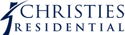 christies_logo.png