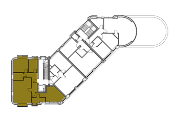 Unit-5-–-First-Floor.png