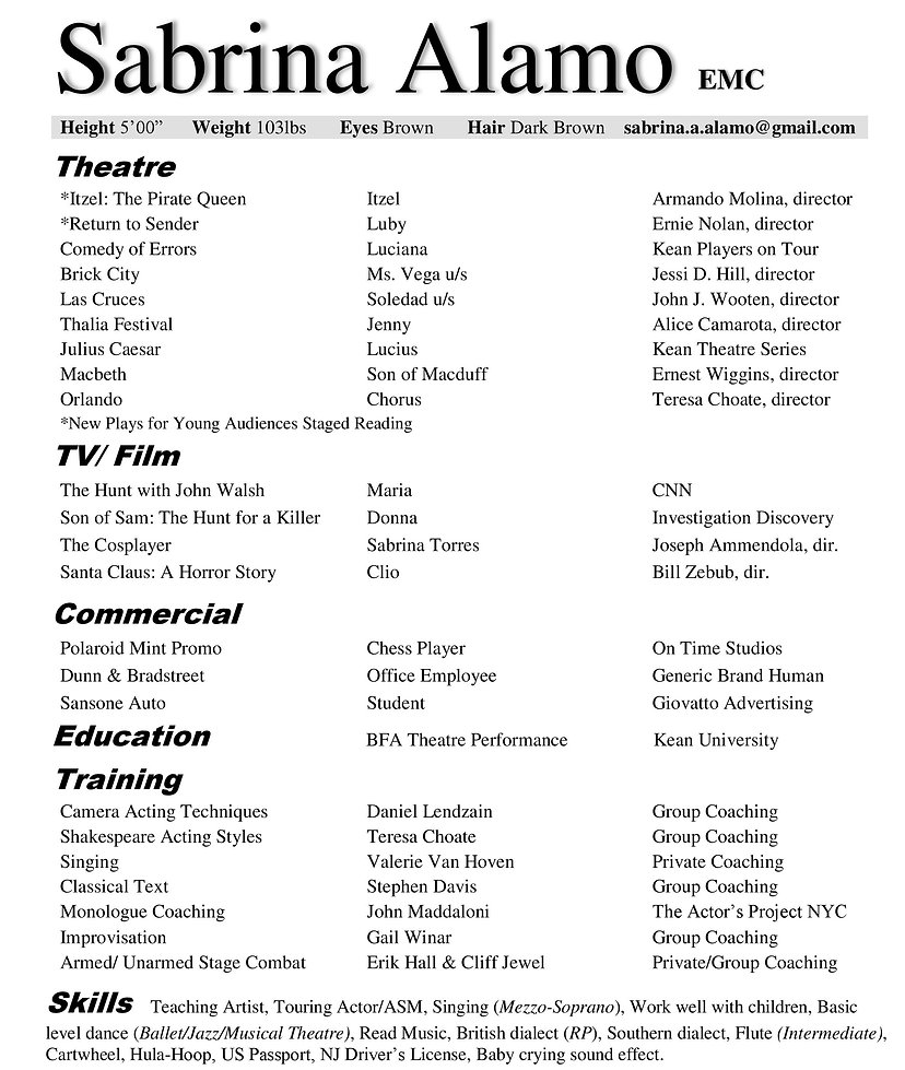 Sabrina Alamo Resume-page-001.jpg