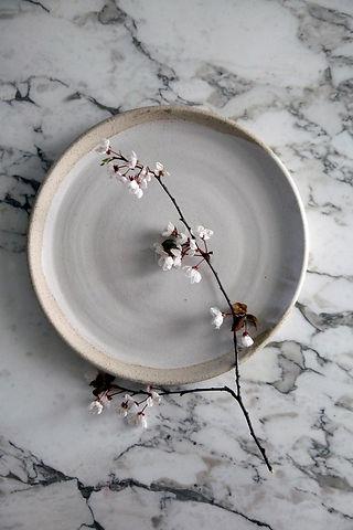 Antigone Ceramics Harpers Bazaar.jpg