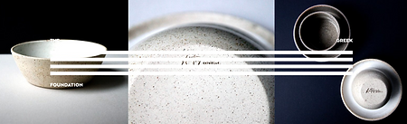 Antigone Economides Ceramics