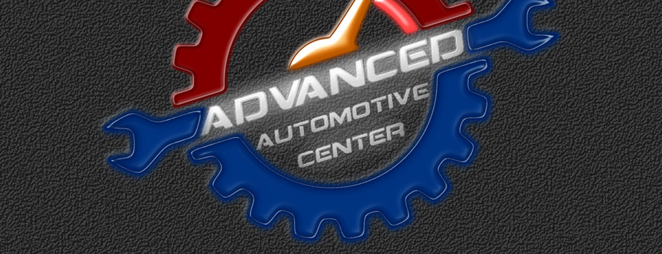 Advanced 3D.png