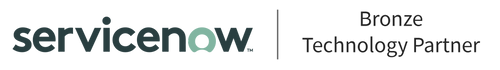 ServiceNow_BronzeTechPartner.png