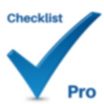 Checklist Pro (2) transparent.png