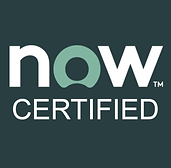 Now-Certified.png