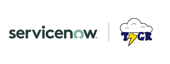 servicenow tygr.png