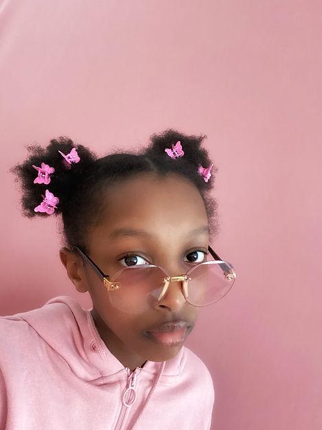 "alt=""maya glitters kids fashion blogger"""