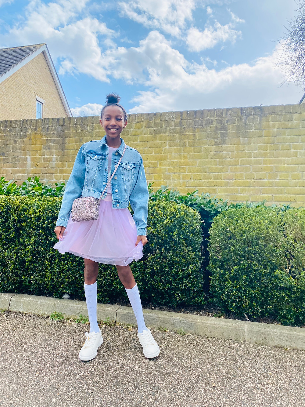 spring outfit ideas for teens