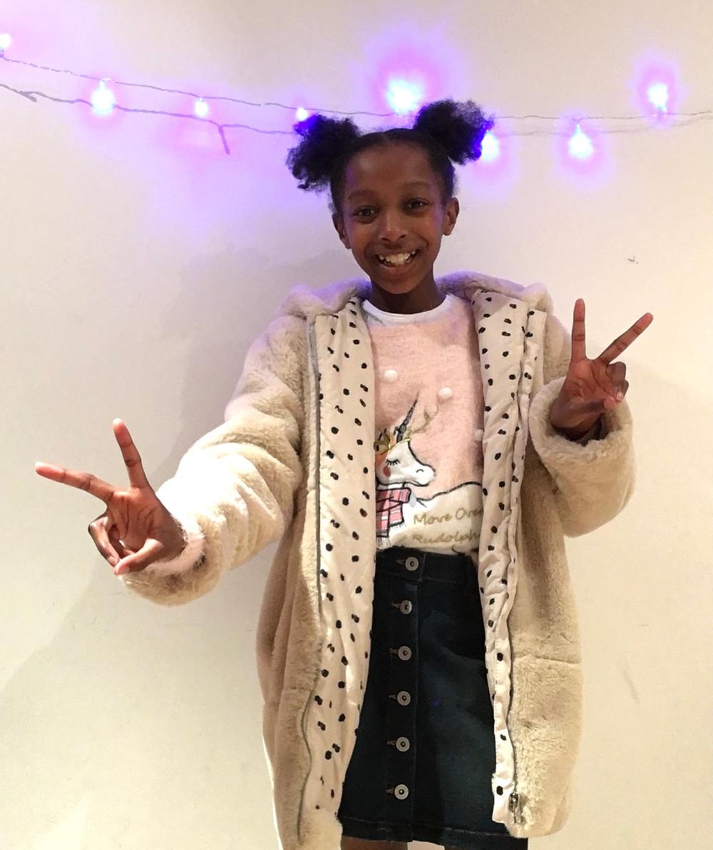 Winter Outfit Ideas Maya Glitters Cute