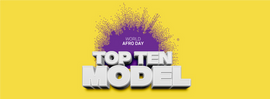 toptenmodelworldafroday.png