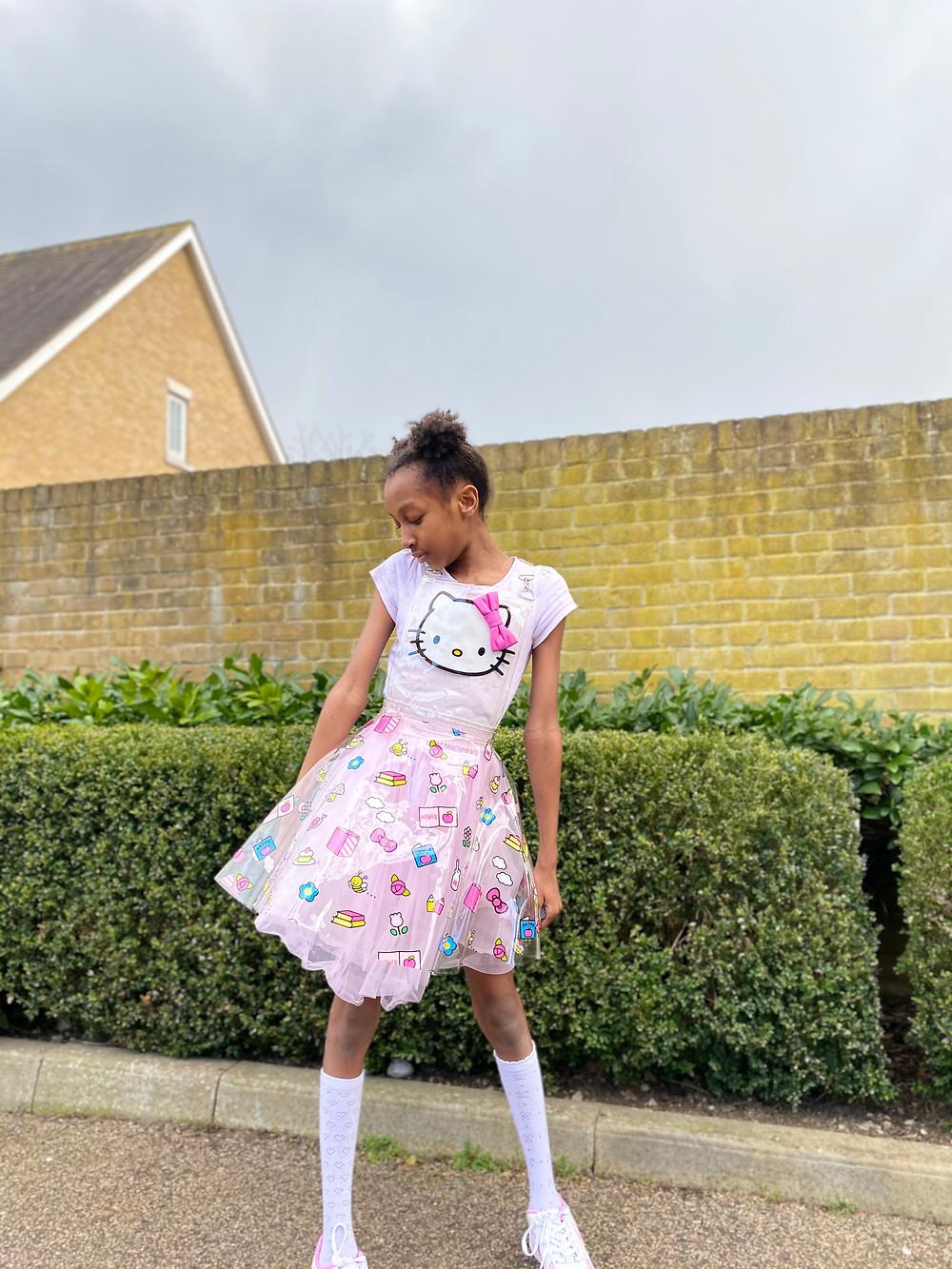fashion blogger kids fashionista fashionista blogger