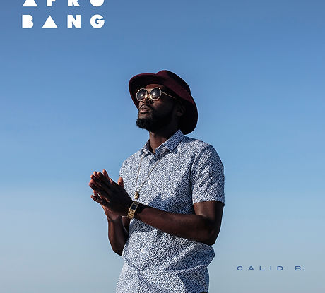 AFRO_BANG_COVER_02_FRONT.jpg