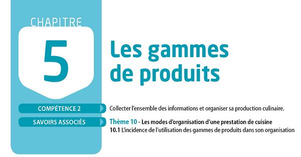 LES GAMMES DE PRODUITS.png