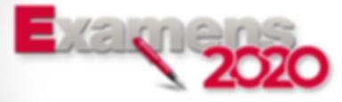 Capture d'écran 2020-07-13 à 10.06.41.pn
