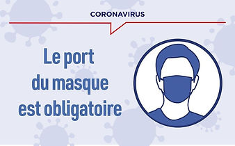 200825-040816-port-du-masque-obligatoire