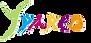 logo-ypareo-web.png