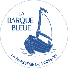 LOGO-BARQUE-BLEUE-test.png.pagespeed.ce.