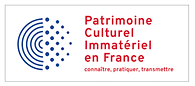 Logo-PCI-en-France.png