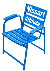 CHAISE NISSART ATTI 2020.png