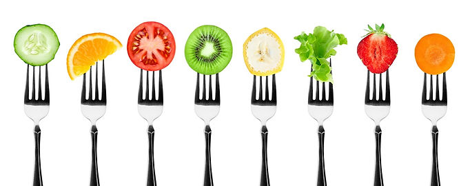 5-fruits-et-légumes-ok.jpg