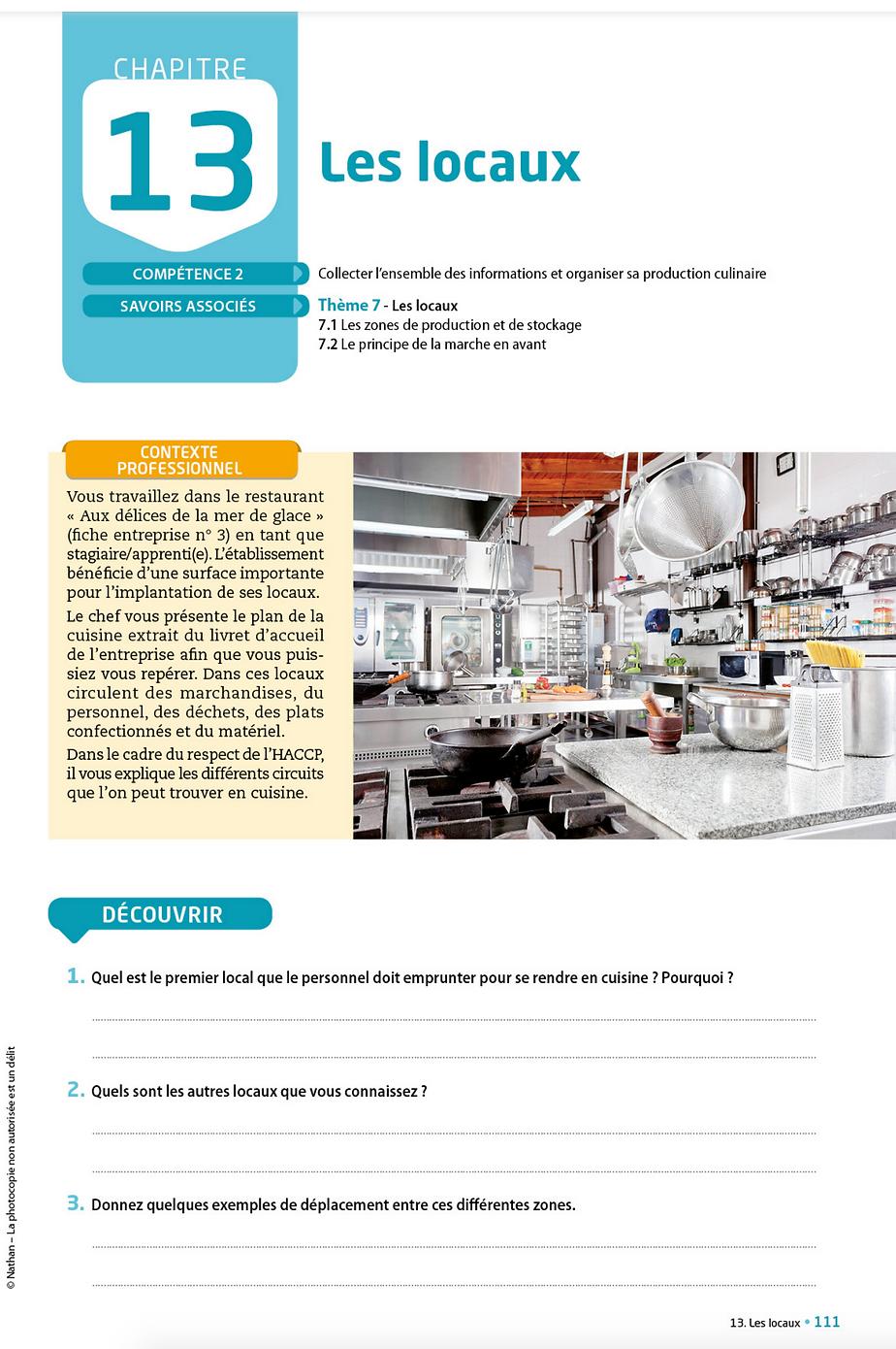 Locaux 111.png