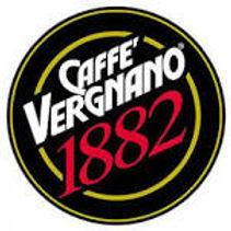 CAFFE VERGANO.jpg