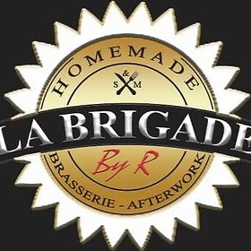 la brigade by r.webp