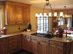 siomades kitchen -xmas 2012 001